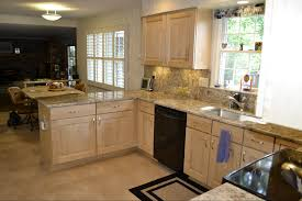 Floor Coverings For Kitchen Kitchen Flooring Options Northwood Construction