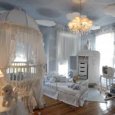 15 adorable baby boy nurseries ideas rilane we aspire to inspire baby boy furniture nursery