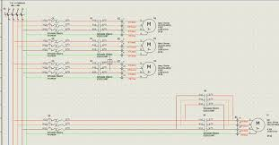 solidworks electrical quick tip numbering wires solidworks electrical schematic needs numbering