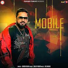 The songs that are released are all available in itunes and other online streaming apps. Mobile Song Download Mobile Mp3 Song Download Free Online Songs Hungama Com