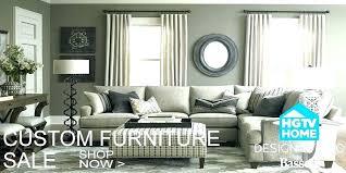 bel furniture sale. Exellent Bel Bel Furniture Sugar Land Tx Humble Black Sales Custom  Sale   For Bel Furniture Sale T