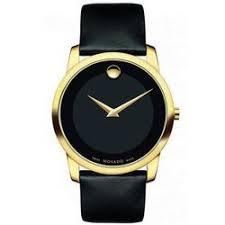ladies movado esperanza diamond bezel black dial watch 0607052 men s movado museum classic black dial and strap watch
