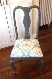 Best 25+ Queen anne chair ideas on Pinterest   Furniture styles ...