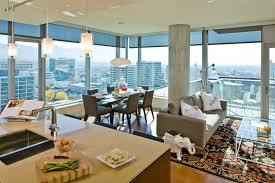 Executive Home Rentals Salt Lake City Utah