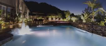 feature swimming pool feature swimming pool feature swimming pool