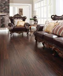 inspirations cozy linoleum flooring for classy interior floor