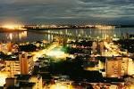 imagem de Uruguaiana Rio Grande do Sul n-11