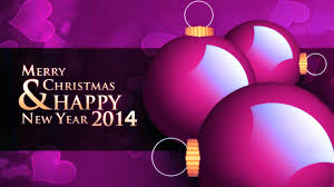 happy new year 2014 wallpaper free download. Interesting Year Happy New Year 2014 Wallpaper Background Windows For Free Download 7Themescom