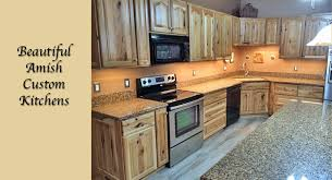 bar cabinets dayton ohio amish usa built kitchen furniture madison