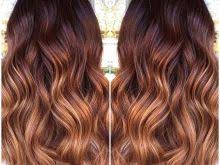 Brunette Balayage Fall Hair Colors For Brunettes Good 50 Gorgeous Fall Hair Color For Brunettes Ideas Jeweblog Womans Day Fall Hair Colors For Brunettes Good 50 Gorgeous Fall Hair Color For