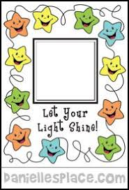 123 Best Holiday Kids Crafts Images On Pinterest  Kids Crafts Christmas Sunday School Crafts
