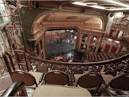 Bam Brooklyn Seating Chart 26 Memorable Harvey Theatre Seating Chart