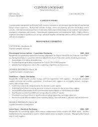 application analyst job description related keywords suggestions import coordinator carpenter resume examples registered nurse