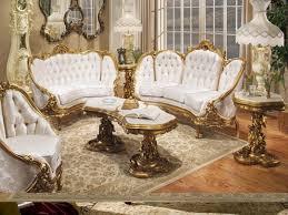 Victorian Living Room Furniture Set Queen Anne Living Room Sets Living Room Design Ideas