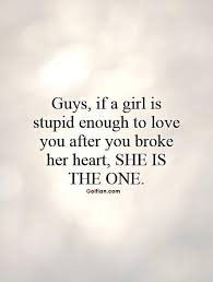 Quotes About Broken Love Mesmerizing 48 Painful Broken Heart Quotes Pictures Inspiring Sayings About