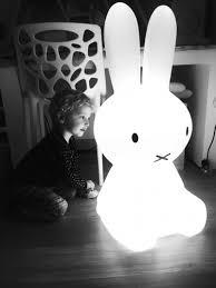 Nijntje Lamp Onze Grote Vriend Unicorns Fairytales
