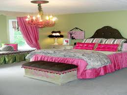 Girls Bedroom Designs Beautiful Attractive Teen Girls Bedroom Ideas The  Best Master Bedroom Bedrooms Decorating Tween Girl