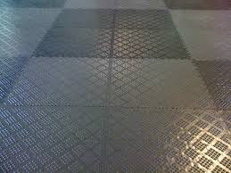 rubber garage floor tiles new at unique fresh in wonderful decor flooring costco interlocking many homeowners choose mats you need it too