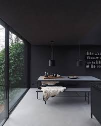 minimalist modern furniture. best 25 minimalist interior ideas on pinterest style kitchen inspiration marble kitchens and drawers modern furniture
