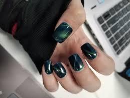 sparks nail salon gift cards nevada