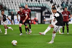 Coppa Italia, 8,2 milioni di spettatori per Juve-Milan