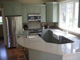 gray green paint for cabinets. gray green kitchen cabinets image of painted pictures downloadgray paint for a