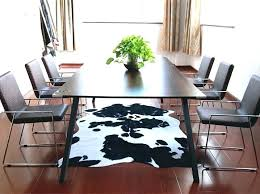 animal print area rugs animal print area rugs 0 item pic leopard print area rugs