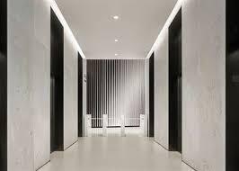 Hotel hallway lighting ideas Interior Design Image Of Hotel Hallway Lighting Led Ceiling Led Ceiling Yhome 20 Long Corridor Design Ideas Sdlpus Hotel Hallway Lighting Led Ceiling Led Ceiling Yhome 20 Long