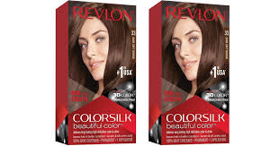 $5 off any color, perm or highlight. Revlon Colorsilk Hair Color Only 1 00 At Cvs Printable Coupons