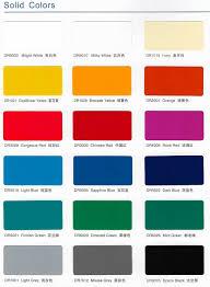 Printing Colour Chart Acp Panels Color Chart Alucoworld Acp Panels Manufacturer