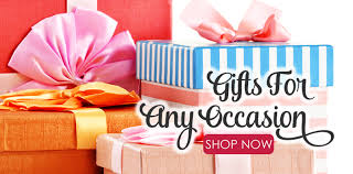 gifts for all occasions special occasions gifts india