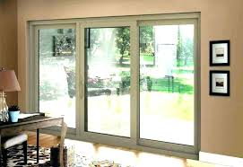 elegant sliding patio doors and large size of sliders new for home anderson andersen 200 series