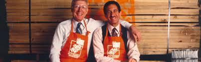 images home depot. Bernie \u0026 Arthur The Founders Of Home Depot Images