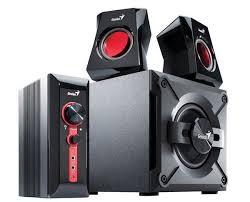 speakers gaming. speakers gaming e