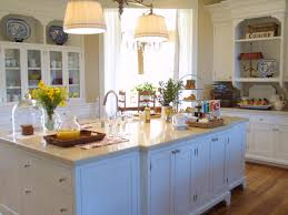 Victorian Kitchen Victorian Kitchens Hgtv