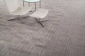 office floor texture. Tile Office Floor Design Texture Pan Room Cabinet Pinterest Designs And Clinic S