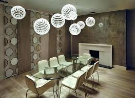 full size of contemporary crystal chandelier galaxy modern chandeliers canada for dining room salon cuisine a