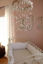 best 25 girls chandelier ideas on girls bedroom chandelier for little girl room