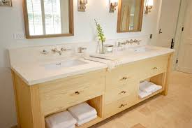 Bathroom Countertops Stylish Granite Bathroom Countertops Ideas New Countertop Trends