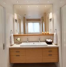 double vanity lighting. Bathroom Double Vanity Lighting Ideas W