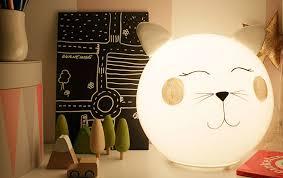 ikea lighting hack. Ikea Lighting Hack A