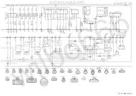 lexus gs 350 engine diagram lexus wiring diagrams