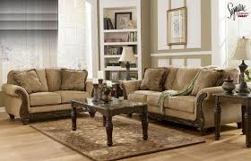 Sofa Amazing Ashley Sofa Loveseat Image 1000x644 Ashley Sofa
