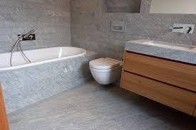 Bagni Esterni In Legno : Muri in pietra interni e per esterni materiali caratteristiche