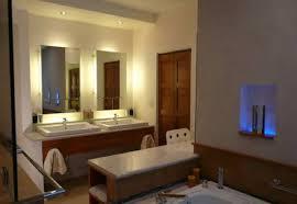 bathroom Pleasant Bathroom Mirror Light Design Praiseworthy