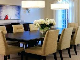 everyday dining table decor. Contemporary Table Dining Table Centerpiece Ideas For Everyday Kitchen  Pinterest Accessories Room Decor With T