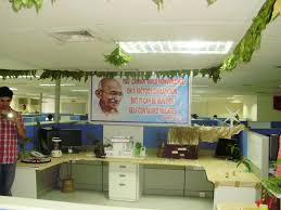office cubicle decorating. Interior Design: Office Cubicle Decoration Themes Design Ideas Fantastical With Room Decorating