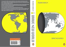 brave new world aldous huxley cover art brave new world brave new world aldous huxley cover art
