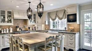kitchen cabinets best of french country cabinet hardware images wayfair black