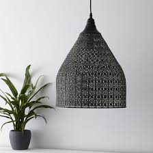 Large Moroccan Pendant Light Large Moroccan Pendant Light In 2019 Home Lighting